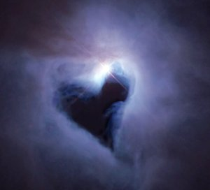 reflectionnebula-heart-orionsideways-500px2