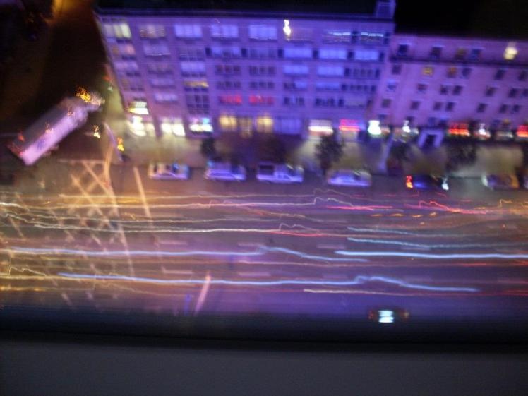 nyc13