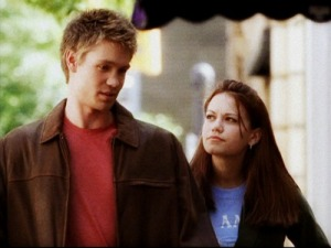 Lucas-Haley-One-Tree-Hill