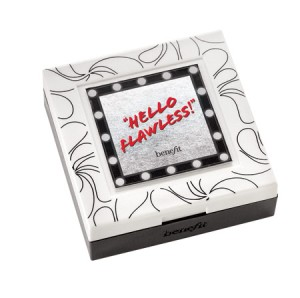 Hello-Flawless-Benefit