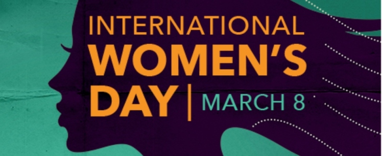 International-Womens-Day-2014-Feature